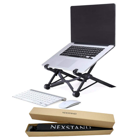Image of Laptop Stand