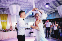 Load image into Gallery viewer, Wedding Dance Choreography