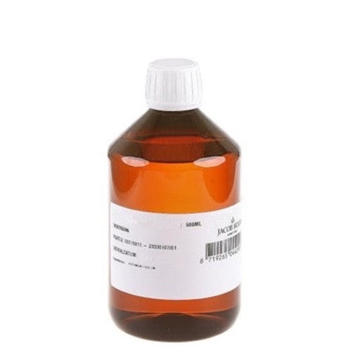 Kruidnagel Olie 250 ml
