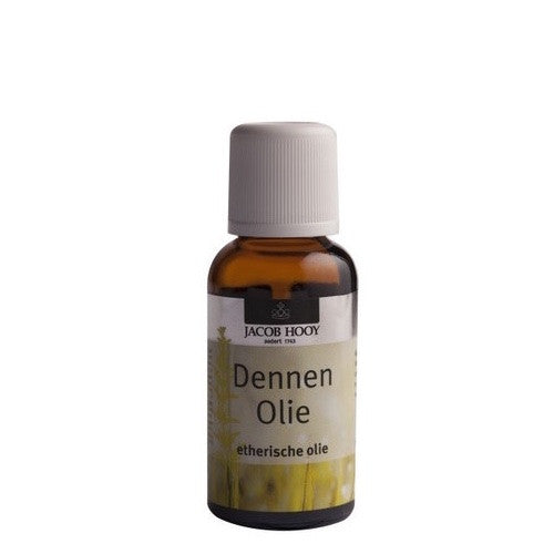 Dennen Olie 30 ml