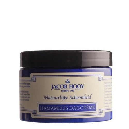 Hamamelis Dagcrème 150 ml - Jacob Hooy