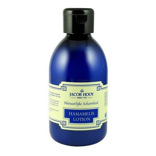 Hamamelis Lotion 250 ml - Jacob Hooy