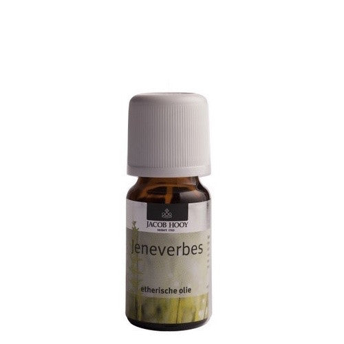 Jeneverbes Olie 10 ml