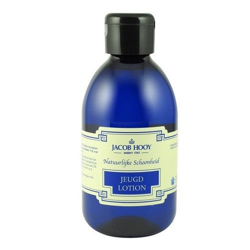 Jeugd Lotion 250 ml - Jacob Hooy