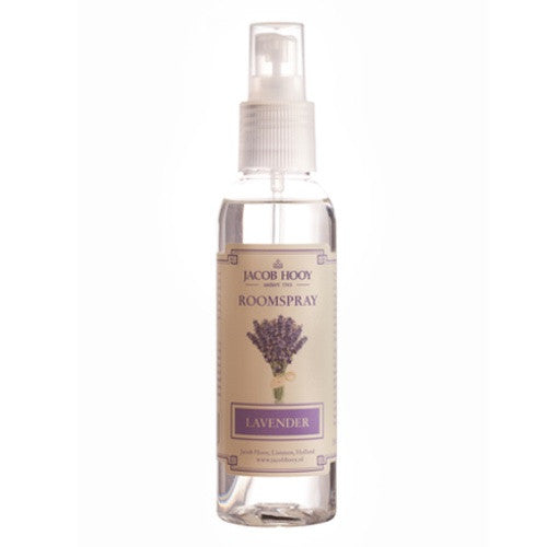 Lavender Geurspray 150 ml - Jacob Hooy