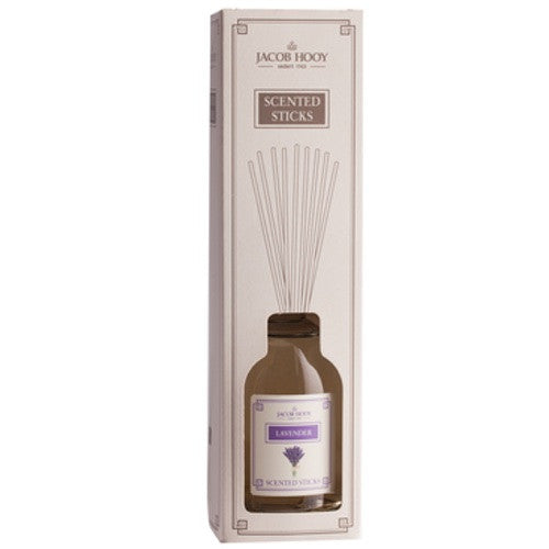 Lavendel geurwater (scented sticks) 250 ml - Jacob Hooy