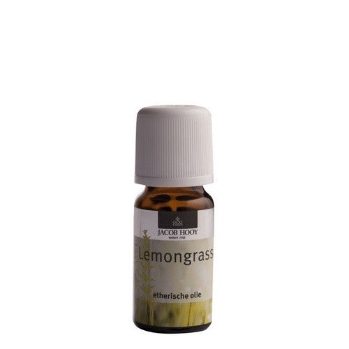 Lemongrass Olie 10 ml