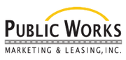 Public Works Marketing & Leasing Inc.