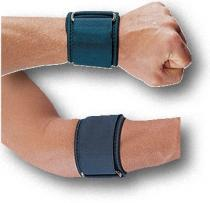 Adjustable Neoprene Wrist Support
