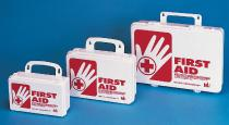 Weatherproof First Aid Kits