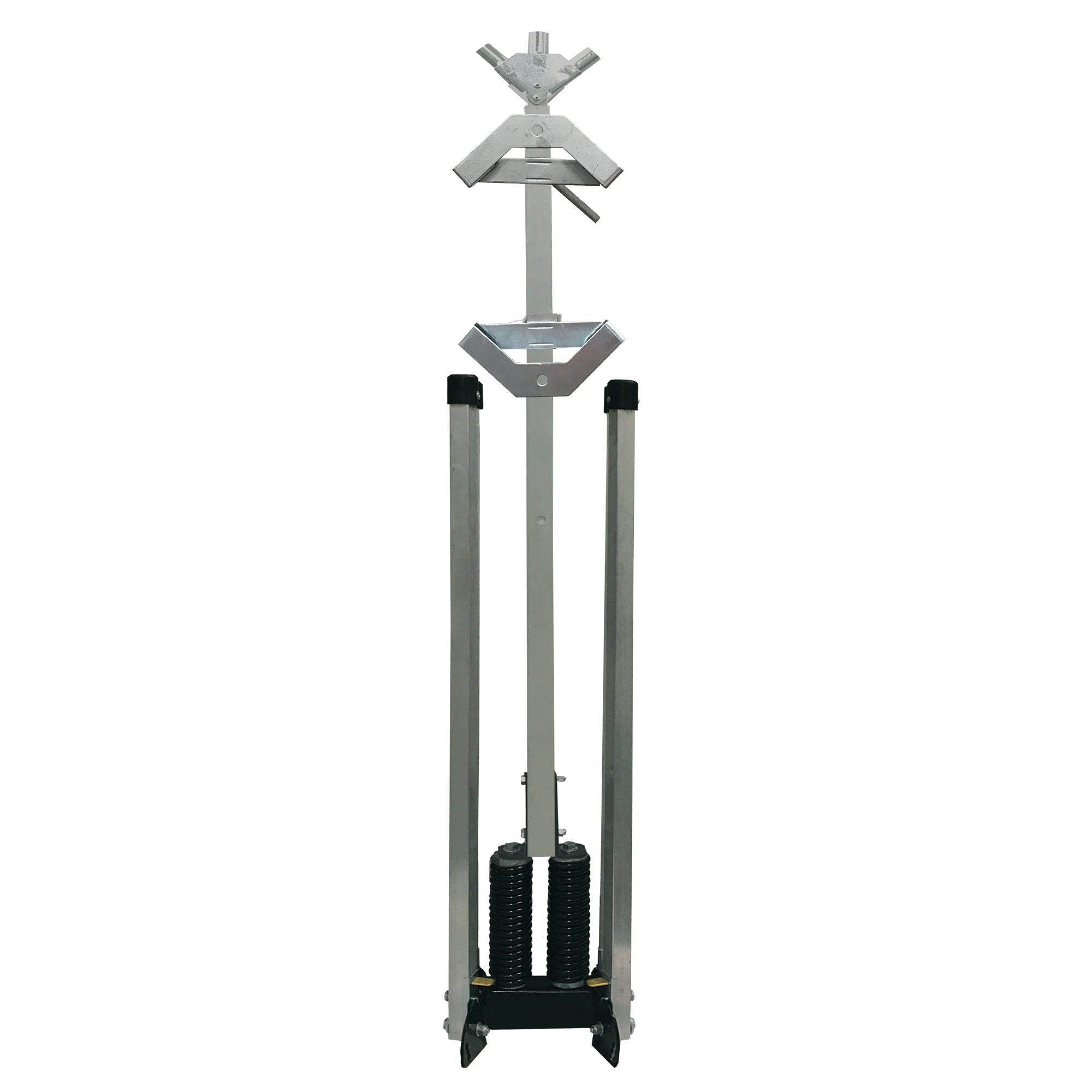 Heavy Duty Double Spring Sign Stand