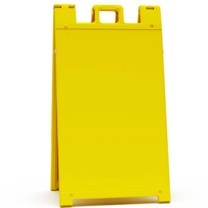 Signicade® Safety Signs
