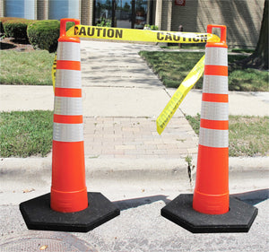 Watchtower™ Stacker Cone