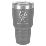30 oz Insulated Tumbler