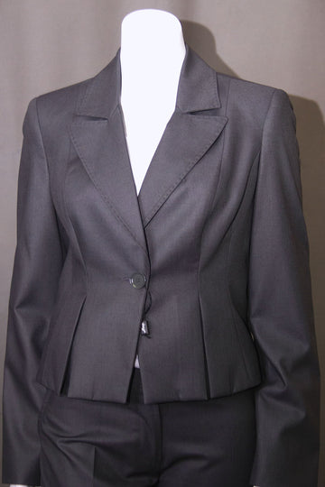 LADIES SUIT - graborgo