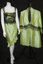 Green  BUTIK DAYI TURKEY