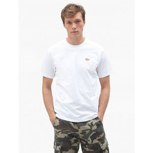 Dickies Stockdale T-Shirt - White