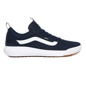 Vans UltraRange EXO Trainers - Navy