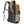 Load image into Gallery viewer, Kavu Timaru Backpack - Forest Ranger