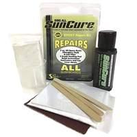Dingall SunCure ALL Surfboards Repair Kit