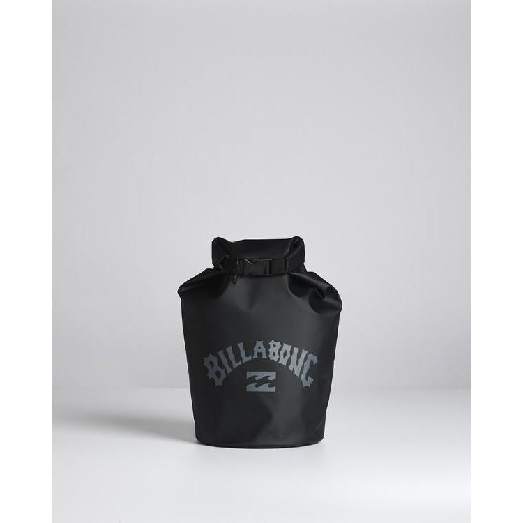 Billabong Beach All Day Wet / Dry Bag - Black