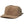 Load image into Gallery viewer, Katin Day Break Corduroy Cap - Khaki