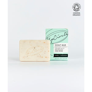 UpCircle Soap Bar