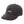 Load image into Gallery viewer, Vans Quinby Curved Bill Cap - Black