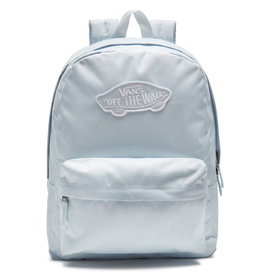 VANS Realm Backpack - Ballad Blue