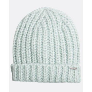 Billabong Perfect Time Beanie Blue Mist