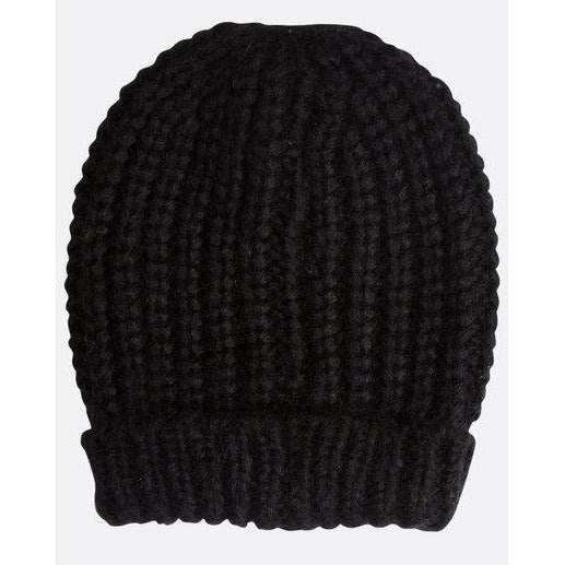 Billabong Perfect Time Beanie Black