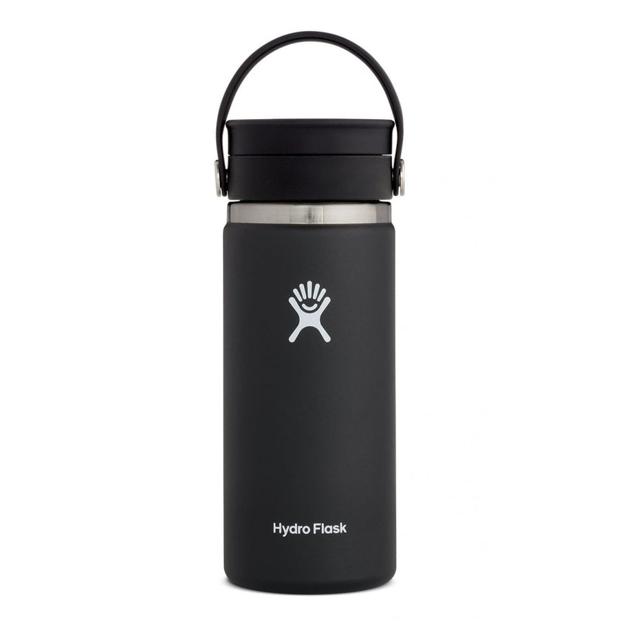 Hydro Flask 16oz Coffee w/ Wide Mouth - Assorted Colours