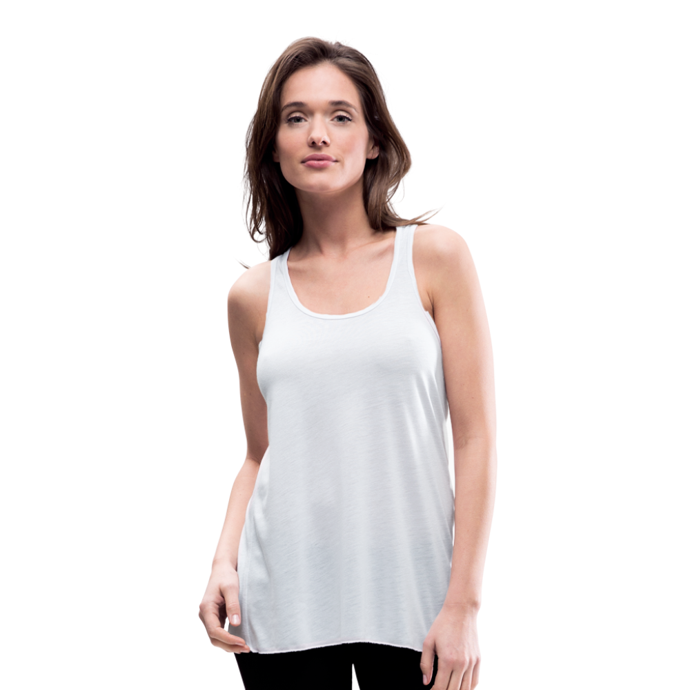 Featherweight Women's Tank Top - wit