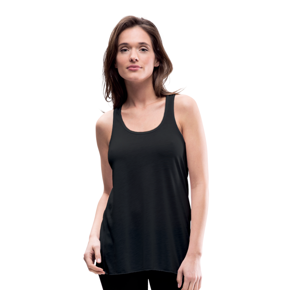 Featherweight Women's Tank Top - zwart