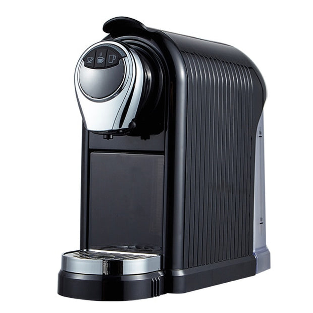 HiBREW Coffee Machine  Automatic