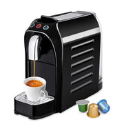 Eternal  CJ-278a Capsule Coffee Machine