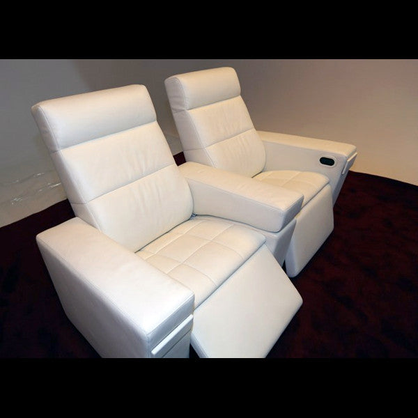Poltrona Frau Auditorium Seating.Poltrona Frau K Home Cinema Seating Buy Online Official
