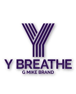 Y Breathe Carbon Monoxide Foundation