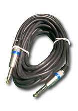 Load image into Gallery viewer, 6m Instrument Lead/Cable - Varsity Music Shop