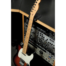 Load image into Gallery viewer, D'Addario Guitar Rest - Varsity Music Shop