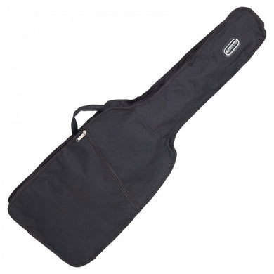 KINSMAN STANDARD BAG ~ ELECTRIC GUITAR - Varsity Music Shop