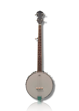 Nashville Standard 5 String Open Back G Banjo - Varsity Music Shop