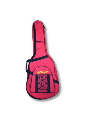 Nashville Padded Gig Bag - Varsity Music Shop