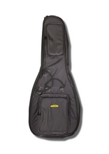 Load image into Gallery viewer, Nashville Ultra Padded Gig bag for Acoustic Guitars - Varsity Music Shop