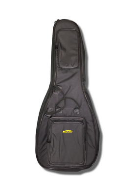 Nashville Ultra Padded Gig bag for Acoustic Guitars - Varsity Music Shop