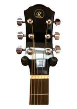 Load image into Gallery viewer, Rivertone LG-182C Acoustic Guitar with Cutaway - Varsity Music Shop