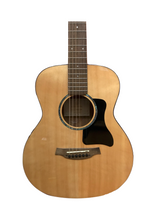 Load image into Gallery viewer, Rivertone TSG-16 Standard 3/4 Size Acoustic Guitar - Varsity Music Shop