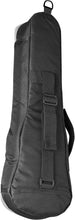 Load image into Gallery viewer, Stagg Padded Nylon Gig Bag for Soprano Ukulele - Varsity Music Shop
