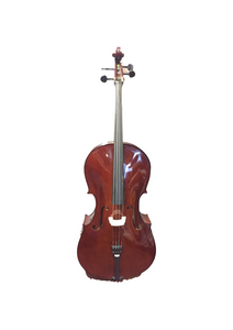 Stern 4/4 Cello Outfit - Varsity Music Shop