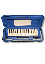Load image into Gallery viewer, Swan 32 Key Melodica - Varsity Music Shop
